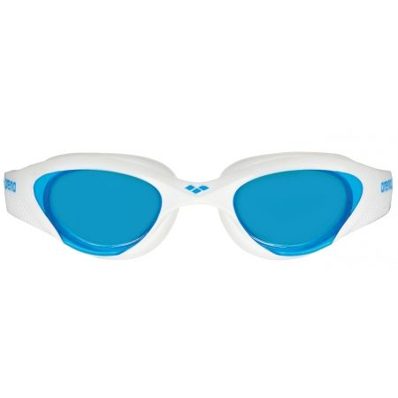 Plavecké okuliare - Arena THE ONE - 2