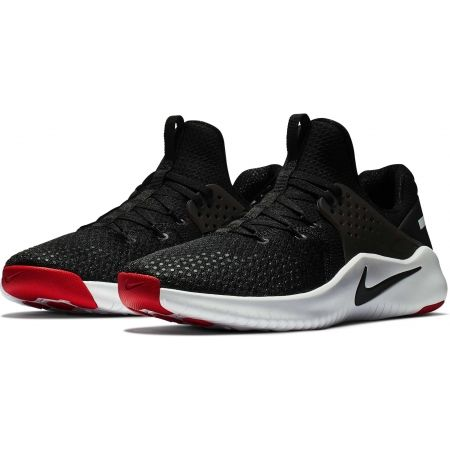Мъжки спортни обувки - Nike FREE TR V8 - 3