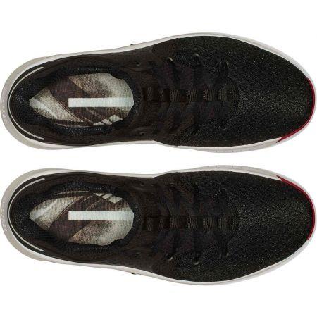 Мъжки спортни обувки - Nike FREE TR V8 - 4