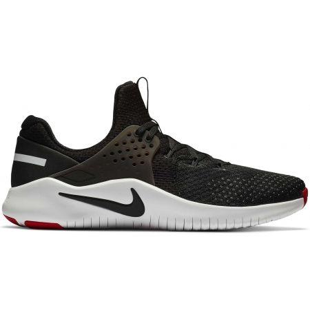 Мъжки спортни обувки - Nike FREE TR V8 - 1