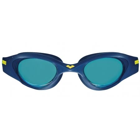 Children's swimming goggles - Arena THE ONE JR - 2