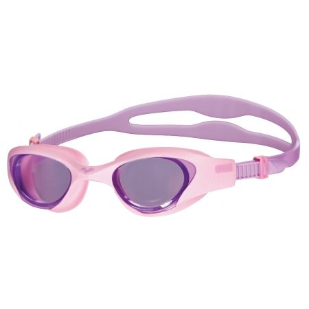 Arena THE ONE JR - Children's swimming goggles