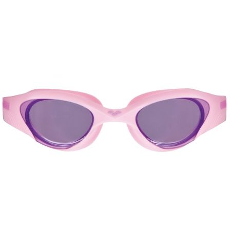 Detské plavecké okuliare - Arena THE ONE JR - 2
