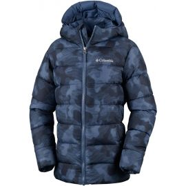 Columbia THE BIG PUFF JACKET - Dětská bunda