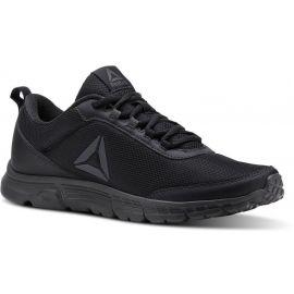 9e7e7e76992 Reebok SPEEDLUX 3.0 - Pánská běžecká obuv