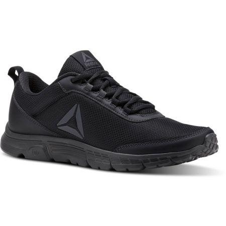 f8ae51498c1 Pánská běžecká obuv - Reebok SPEEDLUX 3.0 - 1