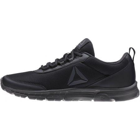 Pánská běžecká obuv - Reebok SPEEDLUX 3.0 - 3
