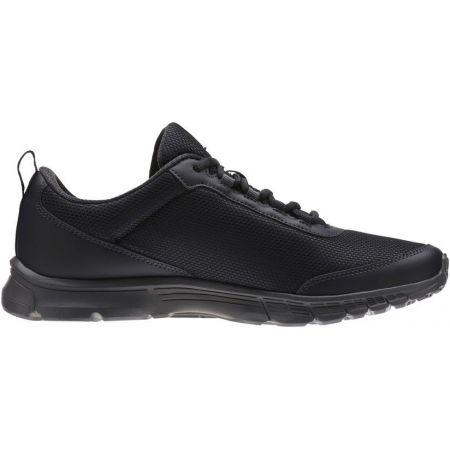 Pánská běžecká obuv - Reebok SPEEDLUX 3.0 - 2