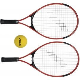 Stiga MINITENNIS SET - Tennis mini set