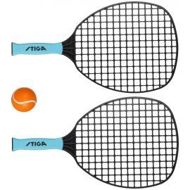 Stiga BEACHTENNIS SET ALLROUND - Beach tennis set
