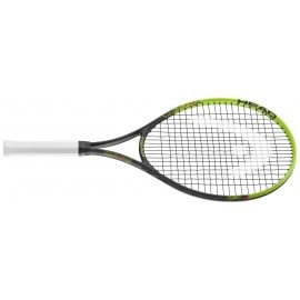 Head TOUR PRO - Tennis racquet