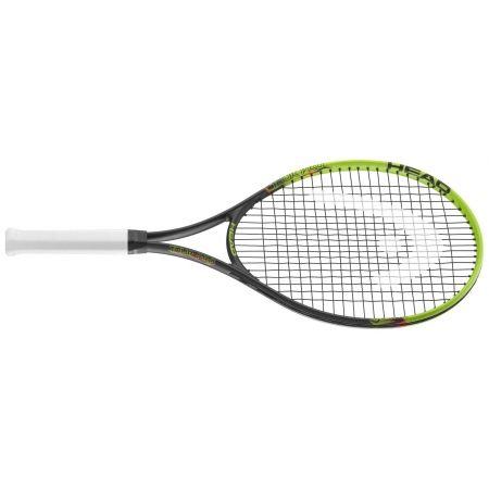 Tennis racquet - Head TOUR PRO