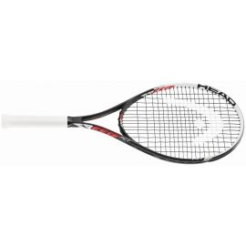 Head PCT Speed - Tennis racquet