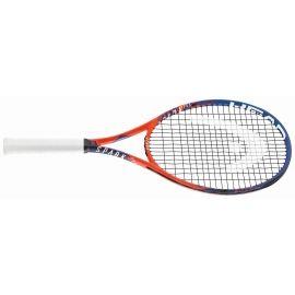 Head Spark Pro - Tennis racquet