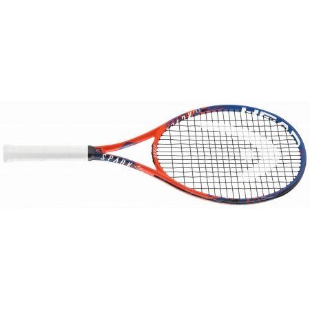 Rachetă de tenis - Head Spark Pro