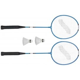 Stiga HOBBY SET HS - Badminton set
