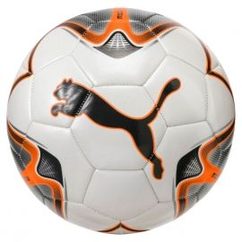 Puma ONE STAR BALL - Minge fotbal