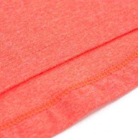 Tricou funcțional copii cu mâneci lungi - Klimatex WILLY - 5