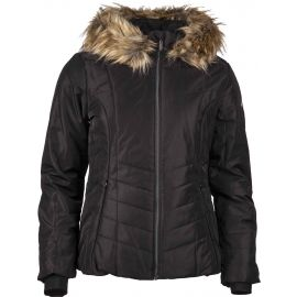 Willard VERESA - Women's quilted jacket