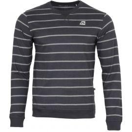 ALPINE PRO PARAMOUNT 2 - Pánsky sveter