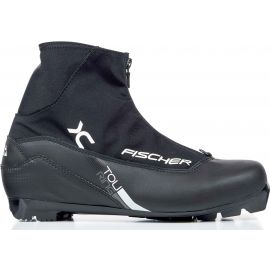 Fischer TOURING - Ски обувки за класическо каране