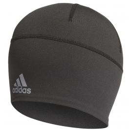 adidas CLMLT B FITTED - Winter hat
