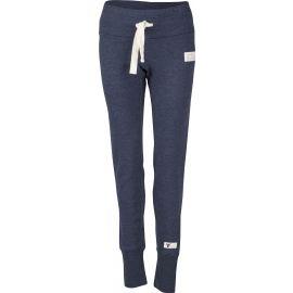 Willard SUZI - Women's sweatpants
