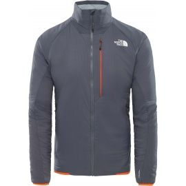 The North Face VENTRIX JACKET M - Pánska bunda