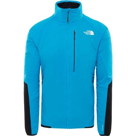The North Face VENTRIX JACKET M - Men's leisure jacket