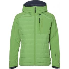 O'Neill PM 37-N JACKET - Men's ski/snowboard jacket