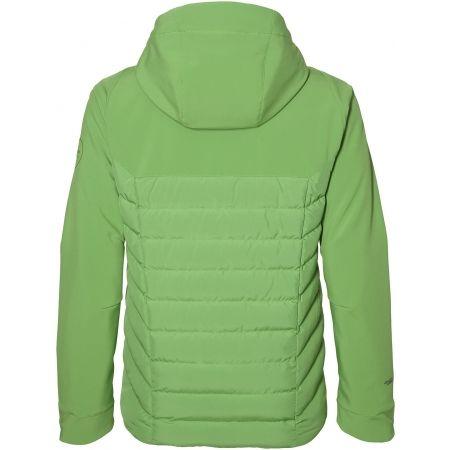 Pánská lyžařská/snowboardová bunda - O'Neill PM 37-N JACKET - 2