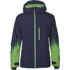 O'Neill PM DOMINANT JACKET - Pánska lyžiarska/snowboardová bunda