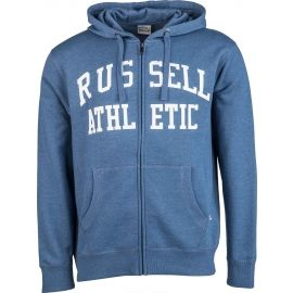 Russell Athletic MEN'S HOODIE - Men's sweatshirt