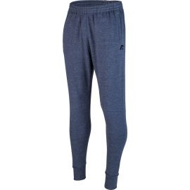 Russell Athletic MEN'S SWEATPANTS R - Men's sweatpants