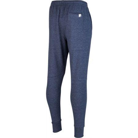 Pantaloni trening bărbați - Russell Athletic PÁNSKÉ TEPLÁKY R - 3
