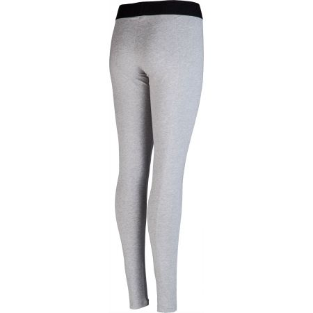 Női legging - Russell Athletic LEGGING - VERTICAL PRINT DETAIL - 3