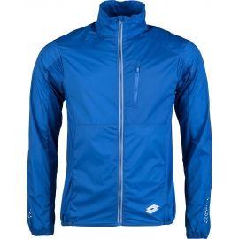 Lotto SVEN - Мъжко спортно яке