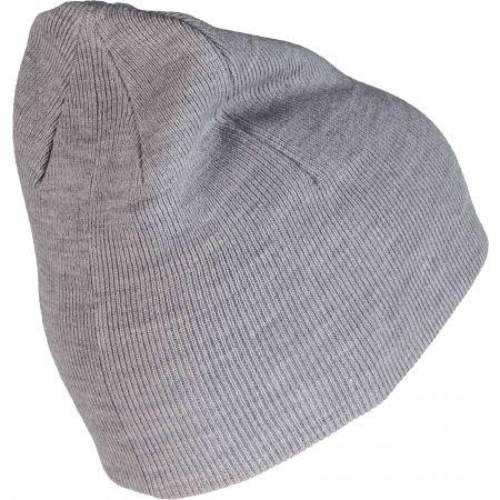 Zimní čepice - Umbro BEANIE - 2