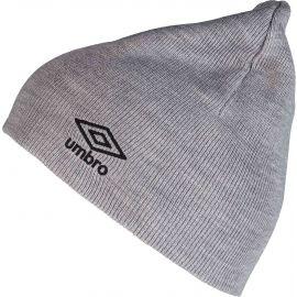 Umbro BEANIE - Zimná čiapka