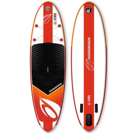 Paddleboard - AQUADESIGN KENDO