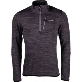 Head REMON - Men's sweatshirt
