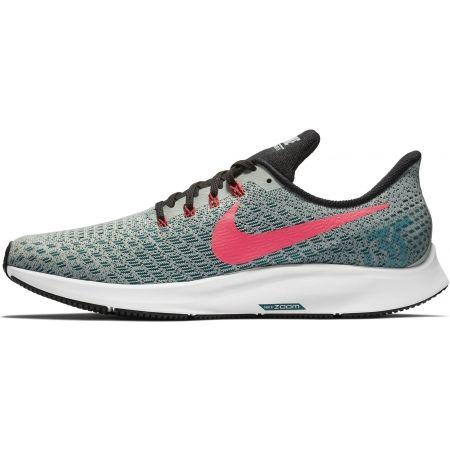 78a23694 Obuwie do biegania męskie - Nike AIR ZOOM PEGASUS 35 - 1