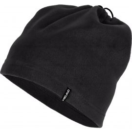 Head ANDRE - Neck warmer