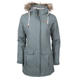 Head KOLETA - Women's 3in1 winter jacket