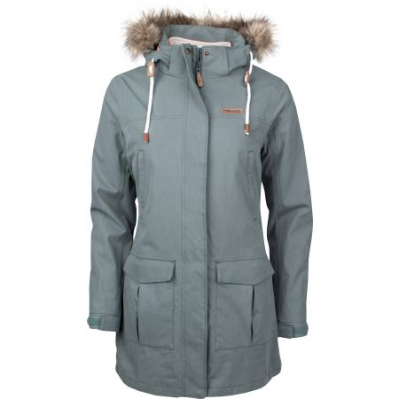 Women's 3in1 winter jacket - Head KOLETA - 1