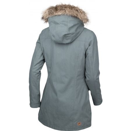 Women's 3in1 winter jacket - Head KOLETA - 3