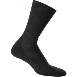 Icebreaker HIKE MEDIUM CREW - Trekkingsocken