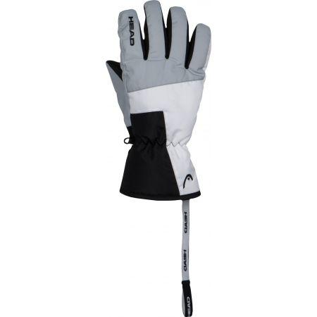 Dětské lyžařské rukavice - Head VAL - 2