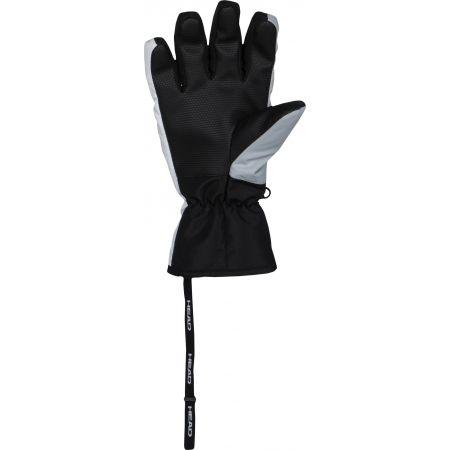 Dětské lyžařské rukavice - Head VAL - 3