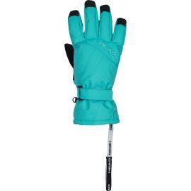 Head PAT - Detské lyžiarske rukavice